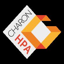 pic2-charon-hpa