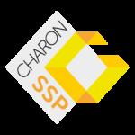 Virtualización SPARC