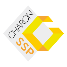 pic2-charon-ssp