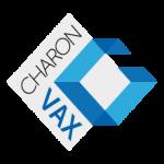 Virtualización VAX