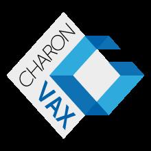 pic2-charon-vax