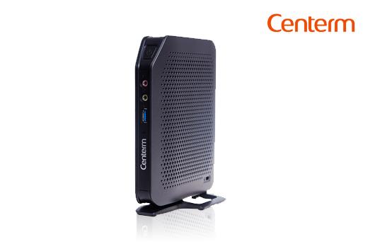 Thin client Centerm C92D